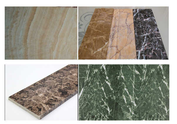 Vật liệu PVC là gì?