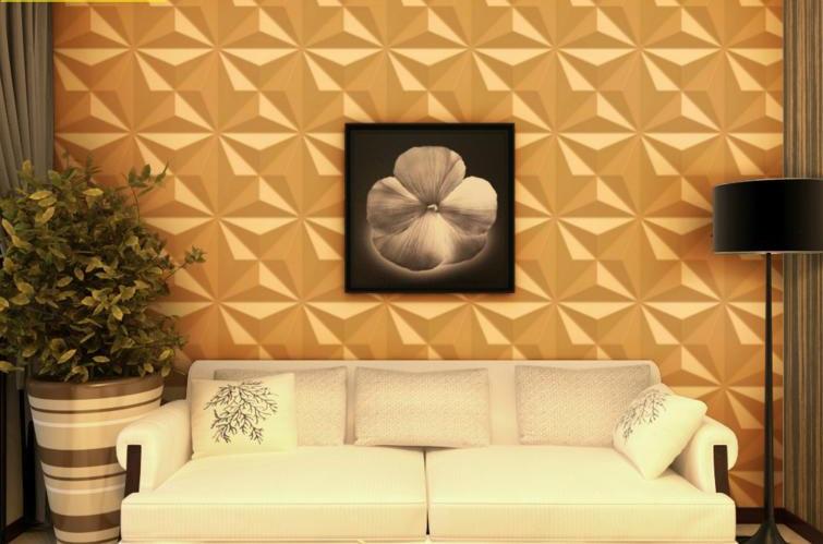 Tấm ốp tường 3D 003