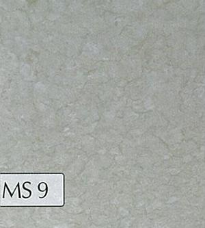 PVC vân đá CB09