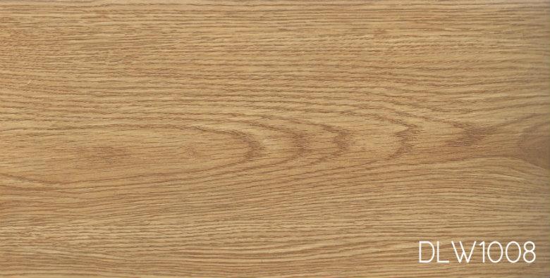 Sàn nhựa DEL N1008